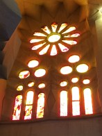 day-13d-sagrada-familia17